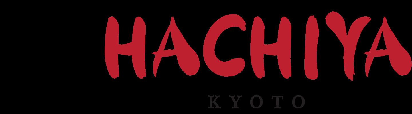 Hachiya Kyoto - Steakhouse & Sushi Bar - Murrells Inlet - Pawleys Island