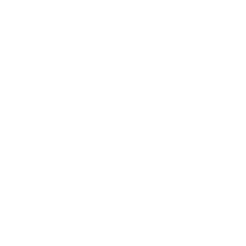Hachiya_Symbol_White